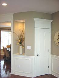 Gallery For Recessed Wall Niche Ideas