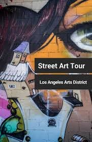 Famous Mural Artists Los Angeles by 241250 Best Street Art Best Of Community Edition Images On