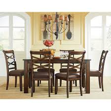 Boscovs Outdoor Furniture by Bailey 7pc Dining Set Boscov U0027s