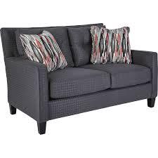 Broyhill Laramie Sofa And Loveseat by Living Room