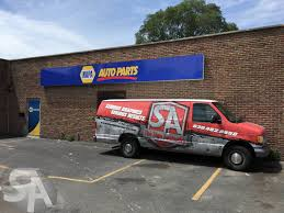 Aluminum Building Sign In Chicago, IL For NAPA Auto Parts 2017 Manitex Tc700 Crane And Machinery Chicago Il Nogales Truck Trailer Parts 2651 N Grand Ave Suite 9 Nogalez Hoods For All Makes Models Of Medium Heavy Duty Trucks 2018 Auto Show Mopar Plays For 2019 Ram 1500 Accessory Sales Bumpers Cluding Freightliner Volvo Peterbilt Kenworth Kw Terex Rt230 Long Term Short Rental Or Sales Idot On Twitter Bridge Parts Heading To Chicago A Super Load Fleet Homepage Scotseal Rawhide Skf Classic Wheel Seal 28758