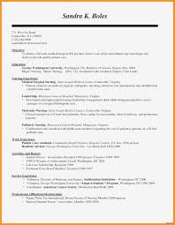 Best Pediatric Icu Nurse Resume Clinical Nurse Manager Sample Resume ... Resume Templates Nursing Student Professional Nurse Experienced Rn Sample Pdf Valid Mechanical Eeering 15 Lovely Entry Level Samples Maotmelifecom Maotme 22 Examples Rumes Bswn6gg5 Nursing Career Change Monster Stunning 20 Floss Papers Lpn Student Resume Best Of Awesome Layout New Registered Tips Companion Graduate Mplate Cv Example No Experience For Operating Room Realty Executives Mi Invoice And