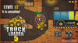 Truck Loader 5 Level 12 - It Is Possible Gameplay - YouTube China Articulated Dump Truck Loader Dozer Grader Tyre 60065r25 650 Wsm951 Bucket For Sale Blue Lorry With Hook Close Up People Are Passing By The Rvold Remote Control Jcb Toy Yellow Buy Tlb2548kbd6307scag Power Equipmenttruck 48hp Kubota App Insights Sand Excavator Heavy Duty Digger Machine Car Transporter Transport Vehicle Cars Model Toys New Tadano Z300 Hydraulic Cranes Japanese Brochure Prospekt Cat 988 Block Handler Arrangement Forklift Two Stage Power Driven Truckloader Alfacon Solutions Xugong Sq2sk1q 21ton Telescopic Crane Youtube 3