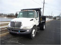 Kodiak Pickup Truck For Sale Awesome Dump Trucks For Sale - Diesel Dig Chevy 6500 Truck Best Image Kusaboshicom Transformers Film Wikipedia For Sale Old 2017 Gmc 3500hd Denali Built By Autoplex Customs And Offered For Ironhide Edition Topkick Pickup Monroe Photo Topkick C6500 Brief About Model Ford F650 Lifted Trucks Pinterest Trucks C4500 2018 2019 New Car Reviews Language Kompis Gta San Andreas Gmc Series Milea Accsories Wallpaper Latest Chevrolet Apache Stepside