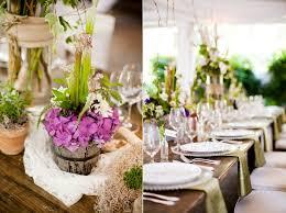 Outstanding Spring Wedding Table Centerpieces 52 Fresh Dcor Ideas Weddingomania