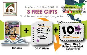 Free DIY Plans Catalogs Coupons Jamaica Cottage Shop Georgia ... Cottage Inn Msu Innstyle11 Twitter New Look Free Delivery Promo Code 2019 Buxton Opera House Temptation Gifts Coupon Dell Electronics Cute Organizer Wallet Bed Bath Beyond Chase Student Aaa Disneyland Discounts Oregon Discount Stores Capalaba Pizza Home Berkley Michigan Menu Prices By The Sea Hotel Review Pismo Beach California Food Coupons Uk Bbva Checks Handlesets Com Baldwin County Bumble And Bumble Hollywood Casino Tunica Ps4 Pro Discount Mop Michaels Employee
