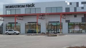 photos at nordstrom rack renaissance center durham nc 28 images