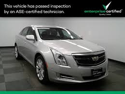 Hot News Cadillac Xts Alamo Rental Overview And Price | All Cadillac ... 2017 Hino 155 Nate Harding Mba Senior Account Specialist Enterprise Truck Commercial Rental Truck Usa Stock Photo 71584491 Alamy 2015 Freightliner Business Class M2 106 For Sale In Commerce City Axle Assembly Rear Single Or Trucks Parts 2016 Ford E350 Kent Washington Truckpapercom 2018 F450 Xl Sd Franklin Tn 5005462197 2014 Intertional 4300dt San Antonio Tx 55297700 Photos For Rental Yelp Adding 40 Locations Nationwide As Business Roof Ripped Off By Railroad Bridge In Scranton Wnepcom