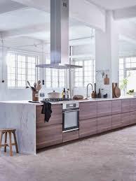 ikea metod kitchen ikea method kitchen styling cleo