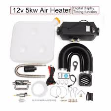 12V 5000W Air Diesel Parking Heater Planar For Truck Motor Home Car ... 1 Pair 12v Universal 3 Pins Round Heater Heated Motorcycles Truck 9497 Dodge Pickup Set Of Ac Blower Fan Temperature Truma Combi Water Furnace Camper Adventure Belief 2kw Air Parking Electric For Boat Car Ebspaecher Introduces Hydronic S3 Economy Engine Preheater Oem Climate Control Unit Ram 1977 F150 Core Replacement With Ford Enthusiasts 24v 300w Warmer Dual Hole Heating Window Chevy Blazer C K R V 10 1500 Gmc Jimmy 4kw Cab Suppliers And Amazoncom Volvo 85104200 Automotive Espar Parts Diesel Heaters Lubrication Specialist