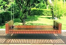 porch swing frame – salmaun