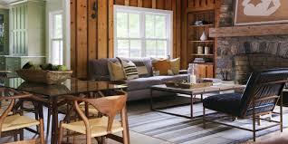 100 Interior Decorations 53 Best Living Room Ideas Stylish Living Room Decorating