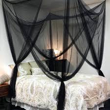 Mosquito Netting For 11 Patio Umbrella by Patio Ideas Outdoor Patio Universal Gazebo Mosquito Netting 11