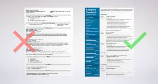 100 Paralegal Resume Sample And Complete Guide 20 Examples
