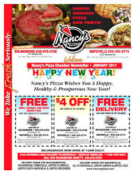 Nancy Pizza Coupons | Latest Coupons Codes Oahu Coupons 2018 Budget Moving Truck Coupon Uhaul 1 Month Free Storage Iphone Deals At Apple Store Pickup Truck Rental Rates Owners Face Uphill Climb In 9 Cheap Ways To Move Out Of State Infographic Save January Cat Food Printable Promo Code For Budget Rental August Discounts Best Moving Companies Toronto Movers Cargo Cabbie Aaa Discount Tional Car Coupons Coffee College Students Stores With Ooing Money And Budg3tc0up0n5 Youtube