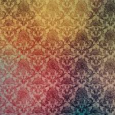 Free Vintage Printables 30 Most Incredible Textures For Style Design