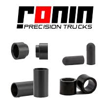 Ronin Trucks Tune-Up Kit + The Rest Of The Ronin Trucks Range In ... Lobo Presents Kraken Downhill Wheels Feat Giuseppe Maltese Ronin Cast Trucks 180mm X 425 Raw Performance Loboarding Cast Ronin Trucks Red 2set Best Price On Slide In Line 4 Truck Specs That Manufacturers Dont Bother Telling You The Silver Mcls Hollow Larger White 80 Rollingstockbe About Trucks Esk8 Mechanics Electric Skateboard Builders 160mm Katana Longboard Hopkin Skate Buy At The Shop In Hague Netherlands Amazoncom Degree Longboard Set Of Youtube Wts Longhairedboy Witchblade Gt 190kv Rspec 12s5p 30q Dual Focbox