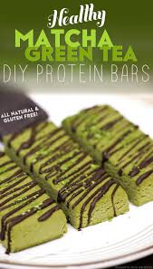 Healthy Matcha Green Tea Fudge DIY Protein Bars (all Natural ... Bpi Sports Best Protein Bar 20g Chocolate Peanut Butter 12 Bars Ebay What Is The Best Protein Bar In 2017 Predator Nutrition The Orlando Dietian Nutritionist Healthy Matcha Green Tea Fudge Diy All Natural Pottentia Grass Fed Whey Quest Hero Blueberry Cobbler 6 Best For Muscle Gains And Source 25 Bars Ideas On Pinterest Homemade Amazoncom Fitjoy Low Carb Sugar Gluten Free