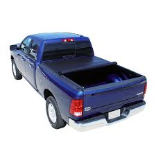 100 Pick Up Truck Cover HomCom Soft Rollup Tonneau Up Fits 9906 Chevy