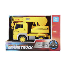 City Crane Truck | Kmart 11 Cool Garbage Truck Toys For Kids Amazoncom Lego City Great Vehicles 60056 Tow Games 1934 Steelcraft Pressed Steel Delivery Toy Good Value 536pcs Building Blocks Police Station Prison Figures Cleaner Mini Action Series Brands State Road Rippers Service Fleet Fire Ladder 60107 Big W R Us Story Best Resource Construct A Truckcity Builder Time 4 Boys Trucks For Adventure Wheels And Boat Lebdcom Light Sound Apk