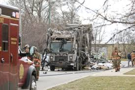 Students OK After Trash Truck Blast, Fire Singes Wall At Bristol ... He Cried Out But It Was Too Late Teenager Hiding In Garbage Can Whiting Riding Along With Trash Truck Driver Of The Year To See First Gear Republic Services Front Load Trucks Dump Wikipedia Man Asleep Inside Bin Survives Garbagetruck Compactor Abc13com Picture Of Trash Truck Waste Management Garbage Trucks Youtube Raccoon Gets Trapped On Va Peoplecom Mack Granite Refuse Truck Mack Shop Officials Woman Hit By Shawnee News Kctv5com Stock Photos Images Alamy