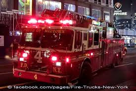 FDNY Firetrucks Resp (@fdnyresponding) | Twitter Fdny Wallpaper Pin By Fiat On Fire Trucks And Apparatus Pinterest Trucks Ten Responding That Had Gone Way Too Webtruck Chicago Department 2evfb5c Wall2borncom Stations Equipment Asheville Nc Engine Crashes Into Store Rescue911eu Rescue911de Emergency Vehicle Response Videos Compilation Part 4 Youtube Hq Shooting Everything We Know About The Incident In San Rescue Data Edmton Edub Productions Photography Home Facebook Best Of 2013 Fdny Responding Fire Part 1 Hd