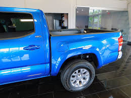 2016 Used Toyota Tacoma SR5 Access Cab 2WD I4 Automatic At Premier ... Used Toyota Pickup Trucks Beautiful 2016 Tundra Limited Unique 2015 Ta A 2wd Access Tacoma Sr5 Cab 2wd I4 Automatic At Premier 1990 Hilux Pick Up Pictures 2500cc Diesel Manual For Sale Payless Auto Of Tullahoma Tn New Cars Arrivals Jims Truck Parts 1985 4x4 November 2010 2000 Overview Cargurus 2018 Engine And Transmission Review Car Driver Toyota Best Of Elegant 1920 Reviews Agawam Kraft