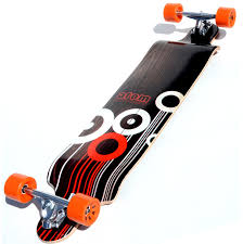 Life Longboard | Everything You Need To Begin Your Longboard Lifestyle