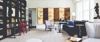 100 Interior Design Mag Home Azine Home