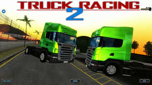 Truck Racing 2 3D, Amazing Truck Racing Game, Flash Game Video - YouTube Flash Freight Systems Transportation And Logistics Services Truck Driving School Grants Loans 34 Lovely Collection New Proud Driver Portrait Caucasian His Red Semi Welcome To Flickr Tow Charged With Drunken Drking Cbs Boston How Drivers Can Keep From Blowing Their Stack Over Bookkeeping Driver Metalkingtoyou American Simulator Logistics Power Truckdriverpowr Twitter Technology Provides Smart Secure Parking For