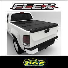 100 Truck Bed Covers Reviews Undercover FLEX Hard Folding Tonneau Cover For 2009 2016 2016 Ram