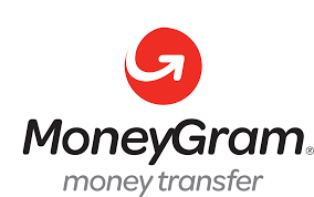 MoneyGram (NASDAQ: MGI) Recently Announced It Is Extending ... Wwwswim Outletcom Crabtree Comments Jolyn Swimwear Coupons Tanger Printable New York Co Coupon Codes Bna Airport Parking Arena Spider Booster Back Black Red Size 28 Swimoutletcom Swimoutlet Twitter Swim Code Reserve Myrtle Beach Gaastra Swim Winter Jacket Trkis Kids Sale Clothing Tyr Phoenix Splice Diamondfit Coupon Outlet Knight Partners Dc Triathlon Club Strive Program