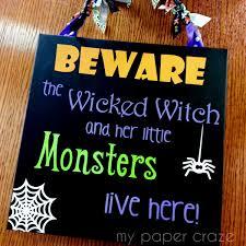 Witchcraft Essays
