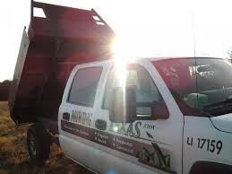 Light Duty Chipper/Dump Truck. 06 GMC Sierra 2500HD With Tool Boxes ... Private Hino Dump Truck Stock Editorial Photo Nitinut380 178884370 83 Food Business Card Ideas Trucks Archives Owning A Best 2018 Everything You Need Your Dump Truck To Have And Freight Wwwscalemolsde Komatsu Hm4400s Articulated Light Duty Chipperdump 06 Gmc Sierra 2500hd With Tool Boxes Damage Estimated At 12 Million After Trucks Catch Fire Bakers Tree Service Truckingdump Delivery Services Plan For Company Kopresentingtk How To Start Trucking In Philippines Image Logo