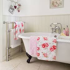 Budget Bathroom Ideas – Easy Ways To Make Your Washroom Feel Like New 24 Awesome Cheap Bathroom Remodel Ideas Bathroom Interior Toilet Design Elegant Modern Small Makeovers On A Budget Organization Inexpensive Pics Beautiful Archauteonluscom Bedroom Designs Your Pinterest Likes Tiny House 30 Renovation Ipirations Pin By Architecture Magz On Thrghout How To For A Home Shower Walls And Bath Liners Baths Pertaing Hgtv Ideas Small Inspirational Astounding Diy