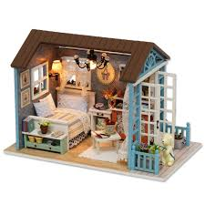 Castle Dollhouse With Elevator Wwwtopsimagescom