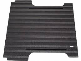 Tacoma Bed Mat by Gator Truck Bed Mat Realtruck