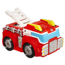 Amazon.com: Transformers Rescue Bots Playskool Heroes Heatwave The ... Transformers Rid Beast Hunter G1 Movie Mini Optimus Prime Jet Fire Rescue Bots Elite Heatwave Robot Fire Engine Truck Ebay Trucks For Kids Toy Unboxing Man Engine Sos Brands Products Wwwdickietoysde Transformer Go G03 Ganou Amazoncouk Toys Games Samples Of New Sound Clips Done Takara Encore God Transformer Fire Engine With Micro Machines Inside Inc Police Playskool Heroes The Firebot Mp33 Masterpiece Inferno Gallery News Tfw2005 Tobot Mini R Truck Car Robot T Day A Tried To Kill Me In Real Life Dotm Sentinel Tobot Police Poclain Triple Combine Campion