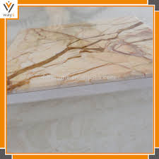100 tile shop holdings headquarters marble importer in