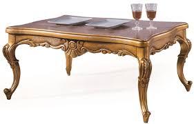 casa padrino luxus barock wohnzimmer set rosa gold 2 sofas 2 sessel 1 couchtisch wohnzimmer möbel edel prunkvoll
