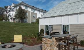 3 Bedroom Apartments For Rent In New Bedford Ma by Abington Ma Apartments For Rent Near Boston Avana Abington