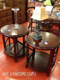 Store For Used Furniture Home Design Ideas and