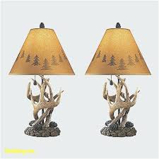 Battery Operated Lava Lamps by Battery Operated Decorative Table Lamps Table Lamps Battery Lava