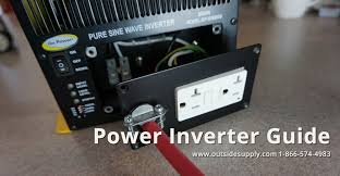Definitive Power Inverter Guide Tripp Lite Power Invters Inlad Truck Van Company How To Install A Invter In Your Vehicle Biz Shopify Amazoncom Kkmoon 1500w Watt Dc 12v To 110v Ac Shop At Lowescom Autoexec Roadmaster Car With Builtin And Printer 1200w Charger Convter China Iso Certificated 24v Oput Cabin Air 24v Pure Sine Wave 153000w Aus Plug Caravan Tractor Auto Supplies Http 240v Top Quality 1000w Truckrv 3000w 6000w Pure Sine Wave Soft Start Power Invter Led Meter