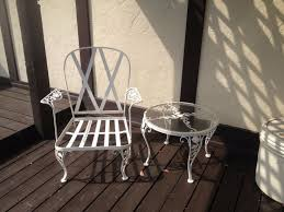 Vintage Wrought Iron Patio Furniture Woodard by 11 Best Ideas For The House Images On Pinterest Irons Wrought