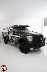 Feature Vehicle: UTV Wolfpack Ford F350 Chase Truck | Northern Utah ... 72018 F250 F350 Add Honeybadger Chase Rack Addc995541440103 The Ultimate Offroad Chase Truck Racedezert 2009 Chevrolet Silverado Baja Truck 8lug Work Review Thread Rack Trucks Pinterest Offroad And Jeeps Chase Rally 62018 Chevy Racing Stripes Decals Kit 3m 2006 Dtochase Lego Juniors Police 10735 Walmartcom Off Road Classifieds Lower Price Motivated Seller Hardestworking Vehicles Around Magazine Polaris Rzr Custom