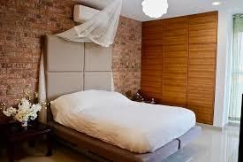 Hotel Zone Vallarta properties for sale MLS