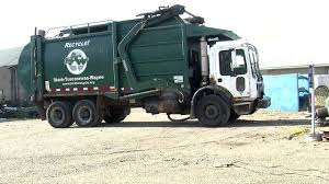 Garbage Truck Used To Cause Vandalism - YouTube Tampa Garbage Truck 6 Dumpsters 1 Stop 120611 Youtube Youtube Trucks Kids Photos And Description About Explore Machines With Blippi More For Children Learn Recycling Car Wash Bay Disposal Mack Front Loader Lanl Debuts Hybrid Garbage Truck Return Of The Old Trash Emptying A Skip Hd Jj Richards Passes Toy Videos First Gear Mr Wittke Superduty Load
