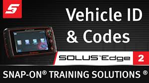 Vehicle ID & Codes : SOLUS™ EDGE (Pt. 2/9)- | Snap-on Training ... Ta4504 Cooling System Cap Adapter Snapon Radiator Tools Rugged Liner Competitors Revenue And Employees Owler Company Profile Another New Xmaxx Sold Ford Muscle Car Tool Box Forums Amazoncom Gtc Ff310 Short Open Circuit Finder Tracer Hot Wheels Snap Rides Truck Trailer Red Amazoncouk Toys Games Sticker Bomb Snapon Tool Box With Mac Roll Cart Ahhtoolbox Chevy Silverado 1500 65 Bed 42018 Truxedo Truxport Tonneau Highland Sales On Big White Ladner Bc 2018