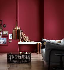 schlafzimmer deko ideen grau rosa caseconrad